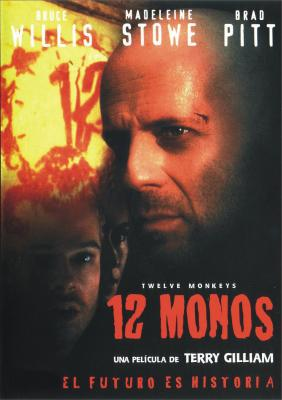 12 Monos