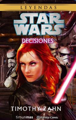 Star Wars: Decisiones