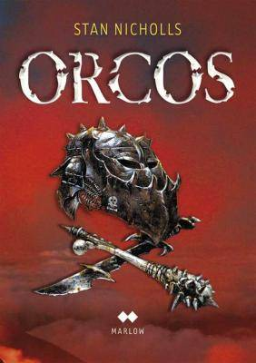 ##Orcos - Stan Nicholls  Orcos1_0.preview