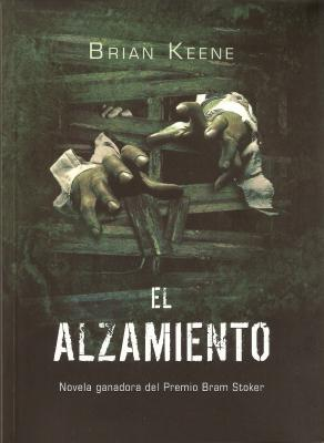 El Alzamiento