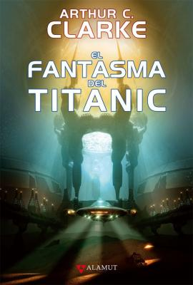 El Fantasma del Titanic  (El Espectro del Titanic)