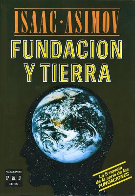isaac asimov prelude to foundation pdf download