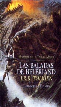 the lays of beleriand pdf