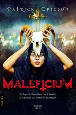 Meleficum