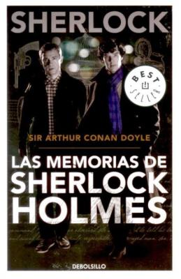 Las Memorias de Sherlock Holmes