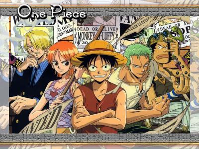 One Piece One_piece_wallpaper1_800_600.preview