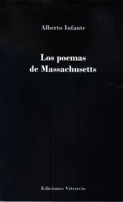 Los Poemas de Massachusetts
